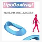 LipoContrast_Curve_Applicator