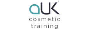 auk_logo