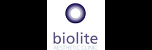 biolite_logo