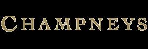 champneys_logo