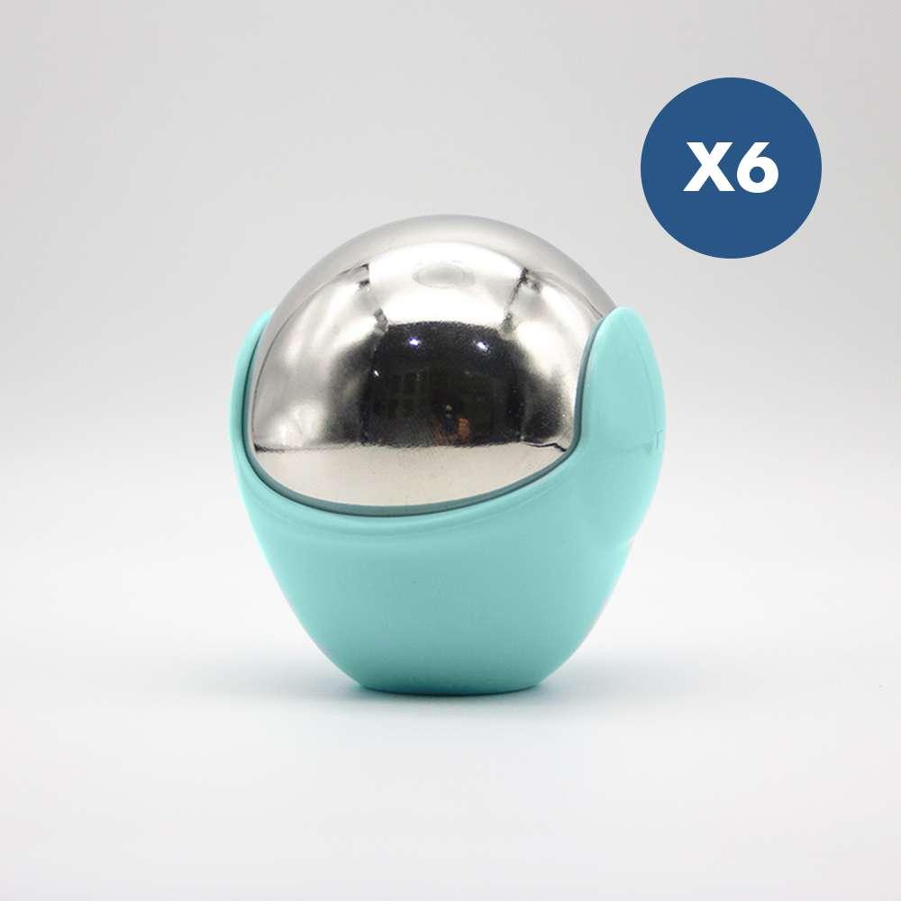 CryoGlobe X6