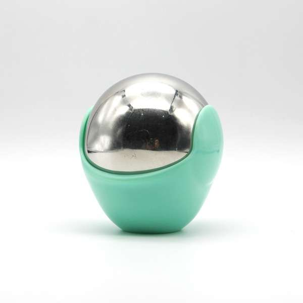 CryoGlobe Mint