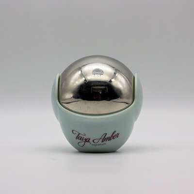 Custom Globe 5