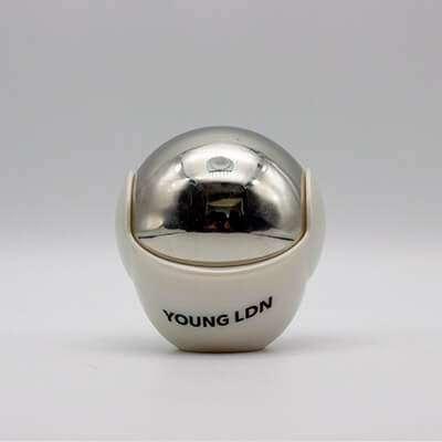 Custom Globe 3