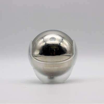 Custom Globe 4