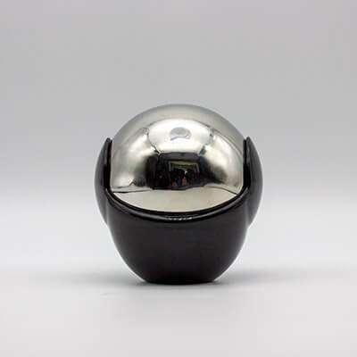 Custom Globe 2