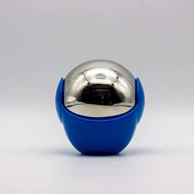 Custom Globe 6